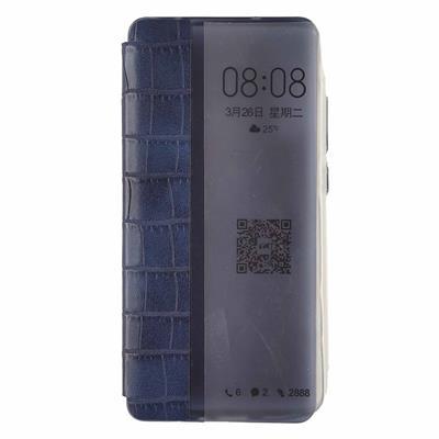 کیف کلاسوری مدل sangi مناسب برای گوشی موبایل شیائومی Redmi 8