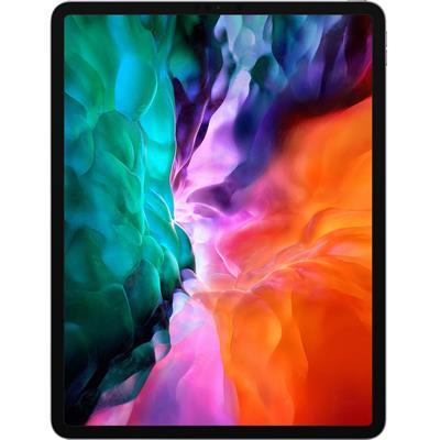 تبلت اپل مدل ipad pro 2020 129 inch wifi ظرفیت 128 گیگابایت