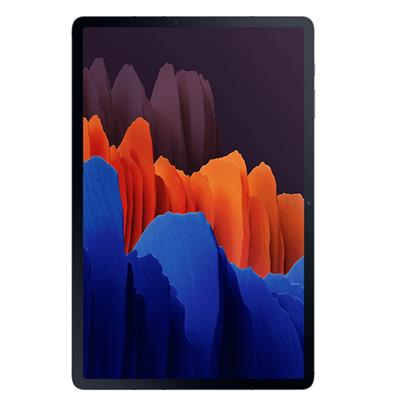 تبلت سامسونگ مدل Galaxy Tab S7+ SM-T975 ظرفیت 128 گیگابایت