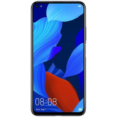 گوشی موبایل هوآوی مدل nova 5t yal l21 دو سیم کارت ظرفیت 128 گیگابایت
