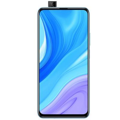 گوشی موبایل هوآوی مدل y9s stk l21 دو سیم کارت ظرفیت 128 گیگابایت