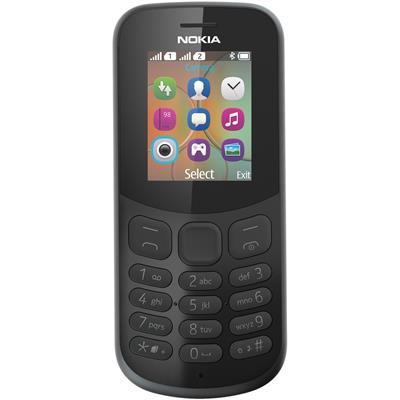گوشی موبایل نوکیا مدل 2017130 دو سیم کارت