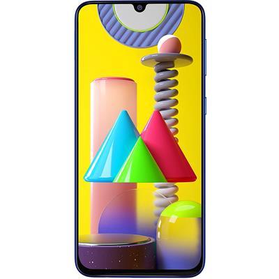 گوشی موبایل سامسونگ مدل Galaxy M31 SM-M315F/DS دو سیم کارت ظرفیت 128گیگابایت و 6 گیگابایت رم