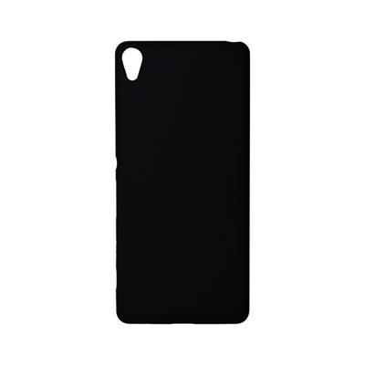 کاور مدل GD-1 مناسب برای گوشی موبایل سونی xperia Xa