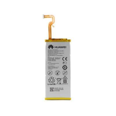 باتری موبایل مدل hb3742a0ezc ظرفیت 2200 میلی آمپر ساعت مناسب برای گوشی موبایل هوآوی p8 lite