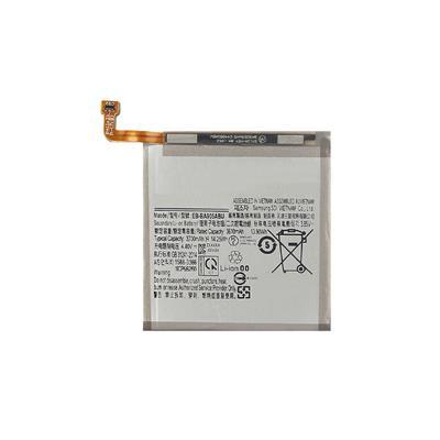باتری موبایل مدل eb ba905abu ظرفیت 3700 میلی آمپر ساعت مناسب برای گوشی موبایل سامسونگ galaxy a80 a90