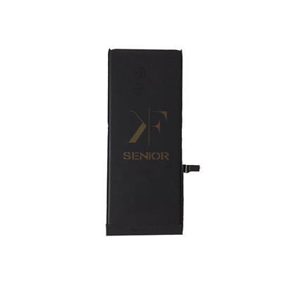 باتری موبایل کی اف سنیور مدل kfs 6sp ظرفیت 3520 میلی آمپر ساعت مناسب برای گوشی موبایل اپل iphone 6s plus