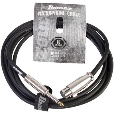 کابل میکروفون آیبانز مدل mccp10