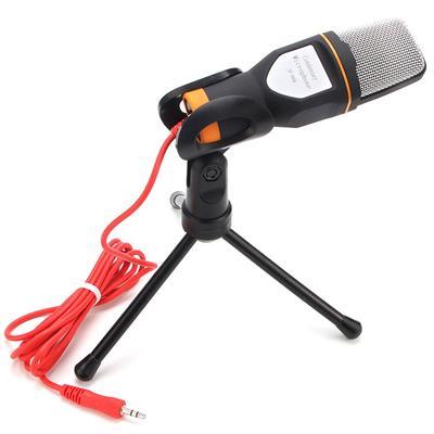 میکروفون ینمای مدل sf 666