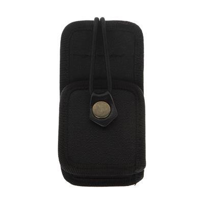 کیف کمری واکی تاکی مدل wb 1