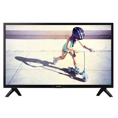 تلویزیون ال ای دی فیلیپس مدل 32pht400256 سایز 32 اینچ
