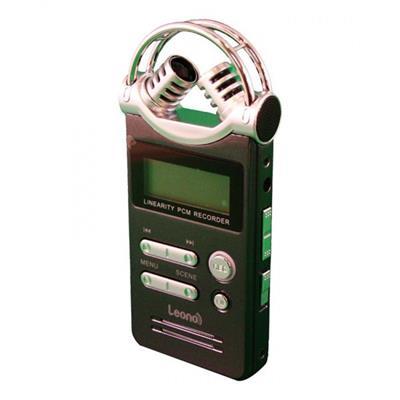 ضبط کننده صدا لئونو مدل v 28