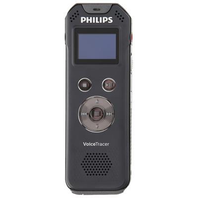 ضبط کننده صدا فیلیپس مدل vtr5810