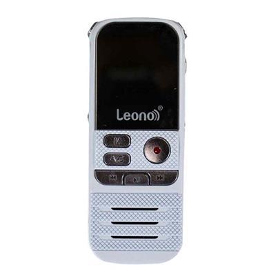 ضبط کننده صدا لئونو مدل مدل v 37