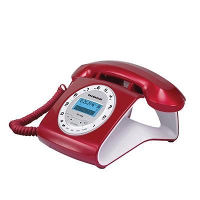 تلفن تکنیکال مدل tec 1055