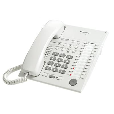 تلفن سانترال پاناسونیک مدل kx t7750