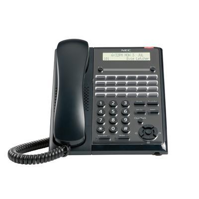 تلفن سانترال ان ای سی مدل be116514