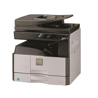 دستگاه کپی شارپ مدل ar 6020nv