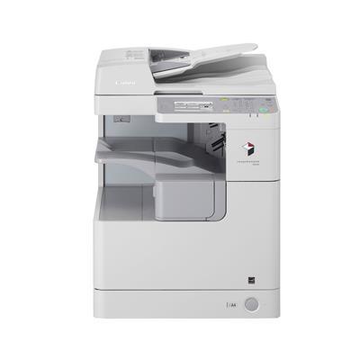 دستگاه کپی کانن مدل imagerunner 2525