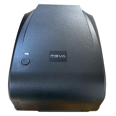 پرینتر حرارتی میوا مدل mbp 4300