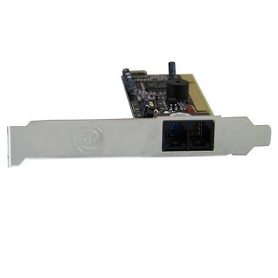 فکس مودم داخلی ایکس پی پروداکت مدل v92