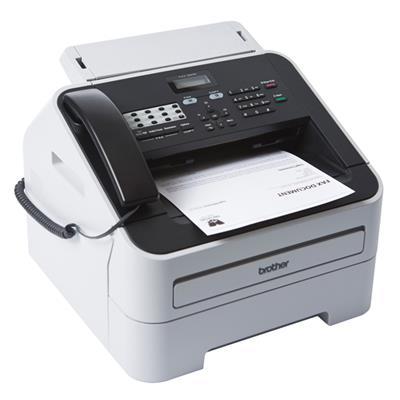 فکس برادر مدل fax 2840