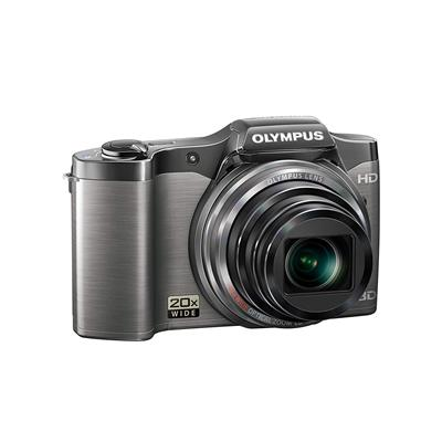 دوربین عکاسی الیمپوس مدل sz 11