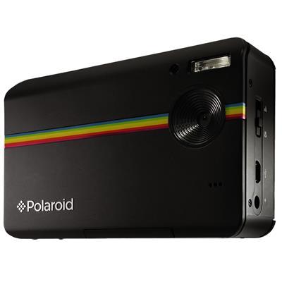دوربین عکاسی چاپ سریع پولاروید مدل z2300