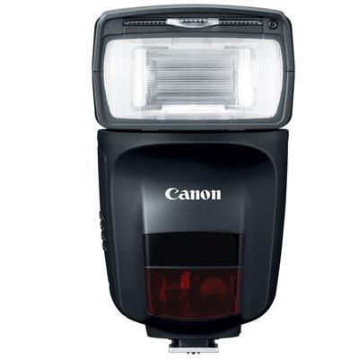 فلاش دوربین کانن مدل 470ex ai