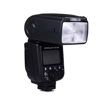فلاش دوربین دی بی کی مدل df 800c