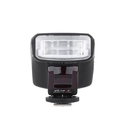 فلاش دوربین ویلتروکس مدل jy610c