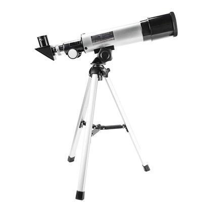 تلسکوپ کد 36050