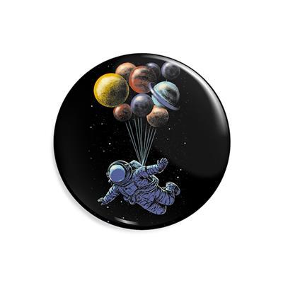 پیکسل ماسا دیزاین طرح ستاره شناسی تلسکوپ رصد کد as381