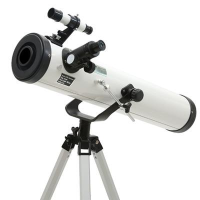 تلسکوپ مدیک مدل f70076tx