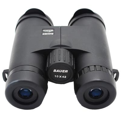 دوربین دو چشمی بایر مدل 42x10