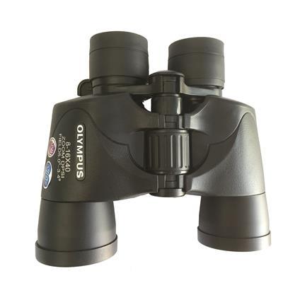 دوربین دو چشمی الیمپوس مدل 816x40 zoom