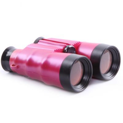 دوربین دو چشمی اسباب بازی مدل 8889 clone 1 of 740674