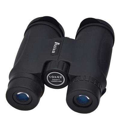 دوربین دو چشمی آسیکا مدل 4210 303ft