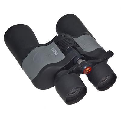 دوربین دو چشمی پاندا مدل 5030 10 mat64