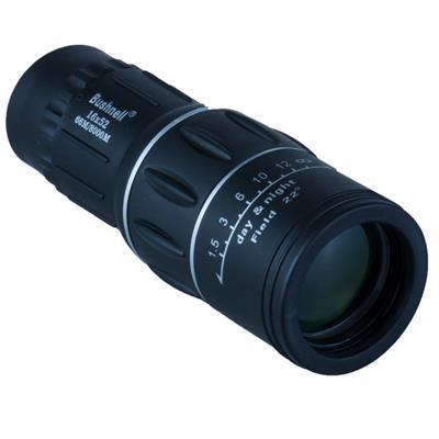 دوربین تک چشمی بوشنل مدل cx1
