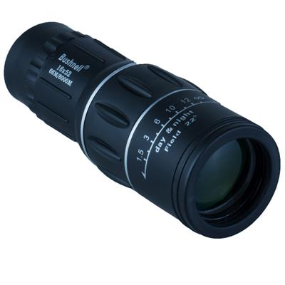 دوربین تک چشمی مدل 13 2401