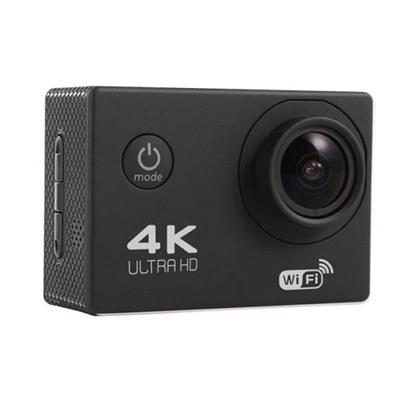 دوربین فیلمبرداری ورزشی مدل ab