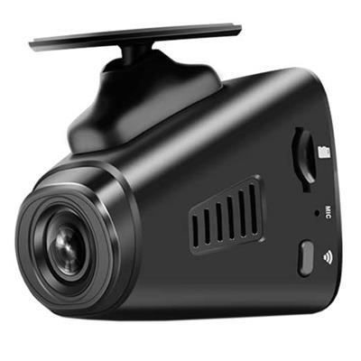 دوربین فیلمبرداری خودرو بپوکم مدل zd32