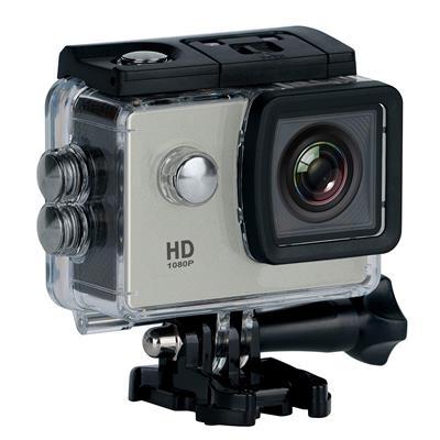 دوربین فیلمبرداری ورزشی اسپرت مدل sp 264