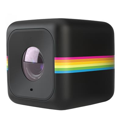 دوربین فیلمبرداری ورزشی پولاروید مدل cube act ii