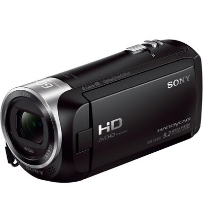 دوربین فیلمبرداری سونی مدل hdr cx405