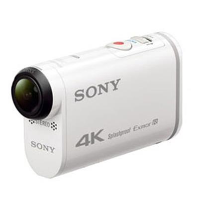 دوربین فیلمبرداری سونی fdr x1000vr