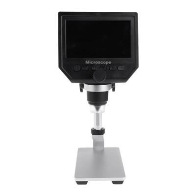 میکروسکوپ دیجیتال مدل g600