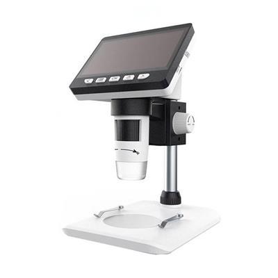 میکروسکوپ دیجیتال مدل inskam 307