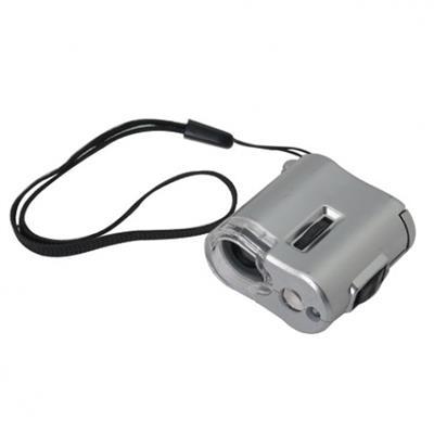 میکروسکوپ مدل no 9592